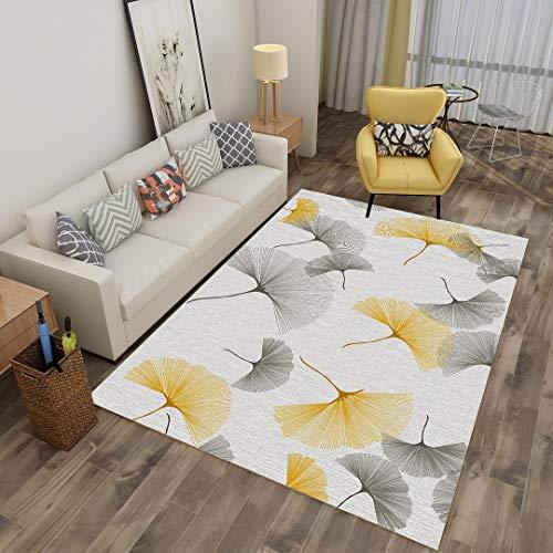 alfombra juvenil dormitorio fabricante HHJS