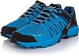 Inov8 Roclite 305 Trail Running Shoes - SS17-12.5 - Blue