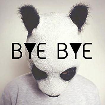 Bye Bye (feat. YSL)