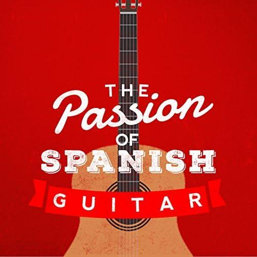 Guitar, Guitarra & Guitarra Clásica Española, Spanish Classic Guitar