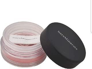 Bare Escentuals bareMinerals Blush Beauty 0.85g