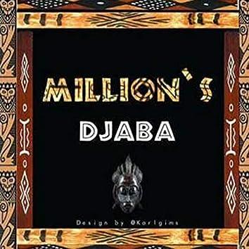 Djaba