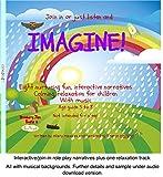 Imagine! Eight nurturing, fun, i...