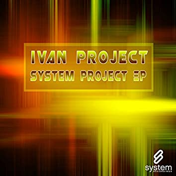 System Project EP