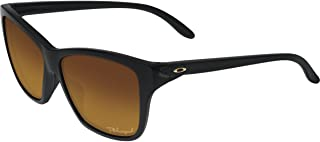 Best oakley hold on Reviews