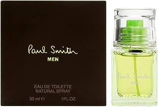 Paul Smith By Paul Smith for Men Eau De Toilette Spray - 1 fl. oz