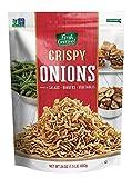 Basic Onion Tomato Masala, Friday Night Snacks and More...
