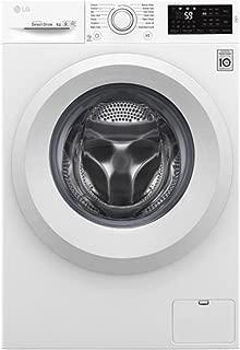 Amazon.es: LG: Grandes electrodomésticos