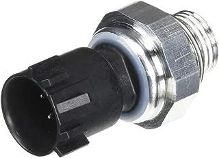 MKING 12673134 GM Original Equipment Engine Oil Pressure Sensor