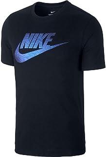 453837618 Amazon.it: Nike - T-shirt, polo e camicie / Uomo: Abbigliamento