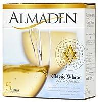 アルマデン クラシック ホワイト 5L