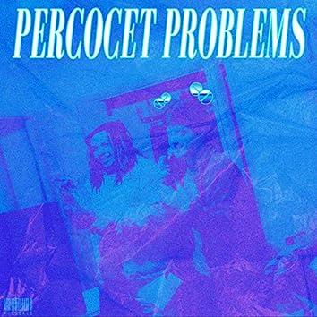 Percocet Problems
