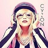 Cyzon [Explicit]
