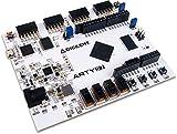 Digilent Arty S7:Spartan-7 FPGAボード メーカーや趣味の方に (Arty S7-25)