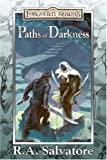 Paths of Darkness Collector's Edition
