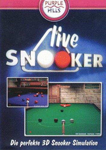Live Snooker