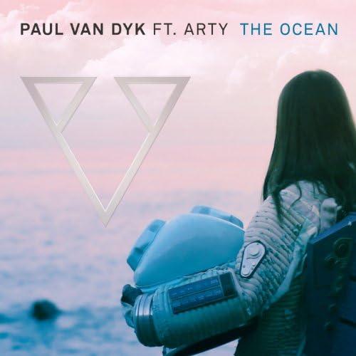 Paul Van Dyk feat. Arty