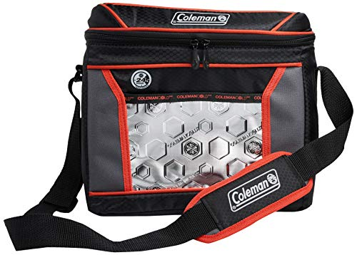 Coleman 24 Horas 16-Can Cooler