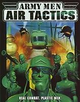 Army Men Air Tactics - Real Combat. Plastic Men. (輸入版)