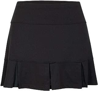 Activewear Women's Doral 14.5 Length Skort
