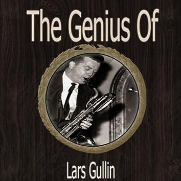 The Genius of Lars Gullin