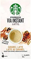 Starbucks True North Blend Ground Coffee