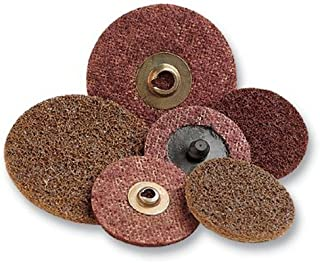 Sanding Sleeves 1x1 Silicon Carbide 120 Grit Spiral Band Silicon Carbide Spiral Bands A/&H Abrasives 140093 50-Pack,abrasives