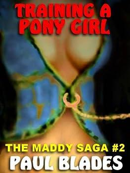 Best pony girl training Reviews