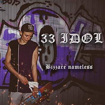33 Idol
