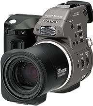Sony MVC-FD95 Mavica 2MP Digital Camera with 10x Optical Zoom
