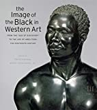 The Image of the Black in Western Art, Volume III: From the Age of Discovery to the Age of Abolition, Part 3: The Eighteenth Century