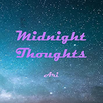 Midnight Thoughts