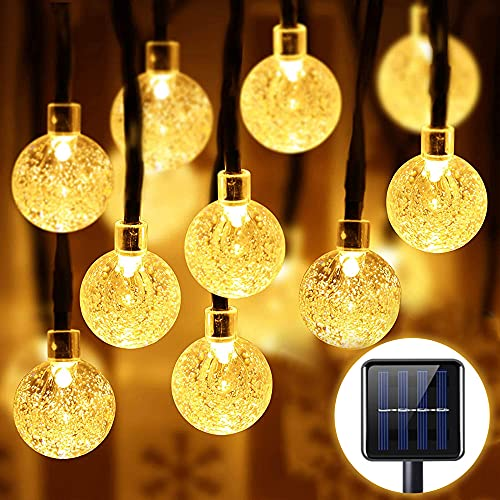 lampara solar interior fabricante VOICEPTT