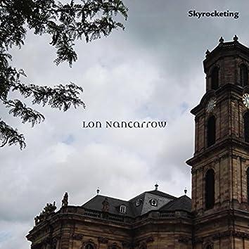 Lon Nancarrow