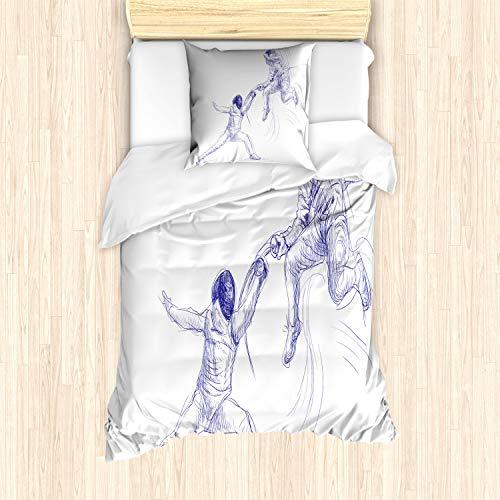ikea sängöverkast enkelsäng