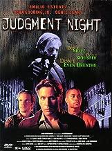 Judgment Night
