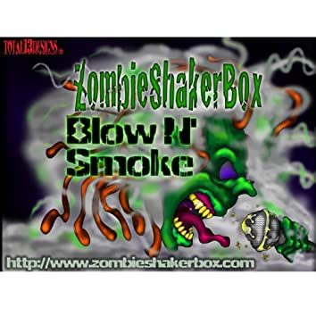 Blow N' Smoke