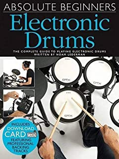 electronic drum shop