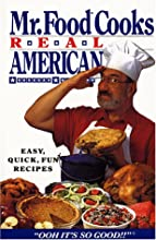 Mr. Food Cooks Real American