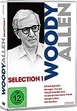 Woody Allen Selection 1 [Alemania] [DVD]