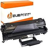 Bubprint Cartucho Tóner Compatible para Samsung MLT-D1082S/ELS para ML-1640 ML1640 ML 1640 ML-1641 ML-1645 ML-2240 ML-2241 Negro