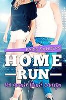 Home Run: Un amore fuori campo