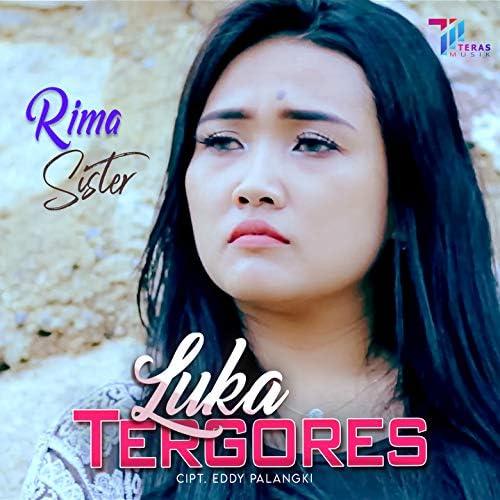 Rima Sister