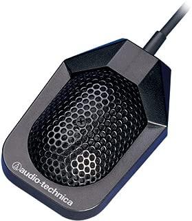 Audio-Technica PRO 42 Miniature Cardioid Condenser Boundary Microphone
