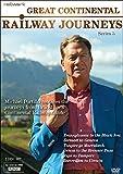 Great Continental Railway Journeys: Series 5 [DVD] [Reino Unido]
