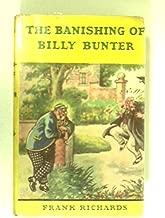 The Banishing of Billy Bunter