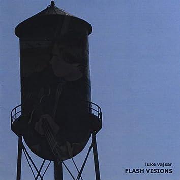 FLASH VISIONS