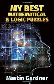 martin gardner mathematical games