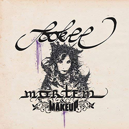 Mortem & Makeup [Vinyl LP]