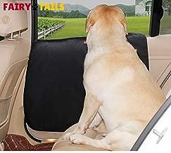 Best pet seat covers walmart Reviews